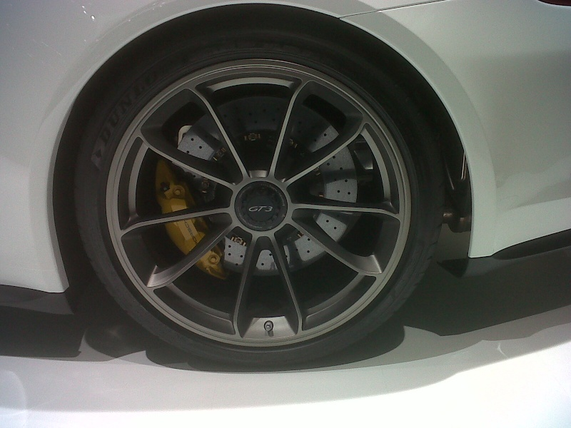 991 GT3 - Page 3 Img00910