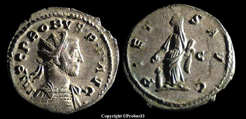 Ma collection de monnaies de PROBVS - Acte II - Page 3 Pro_bm10