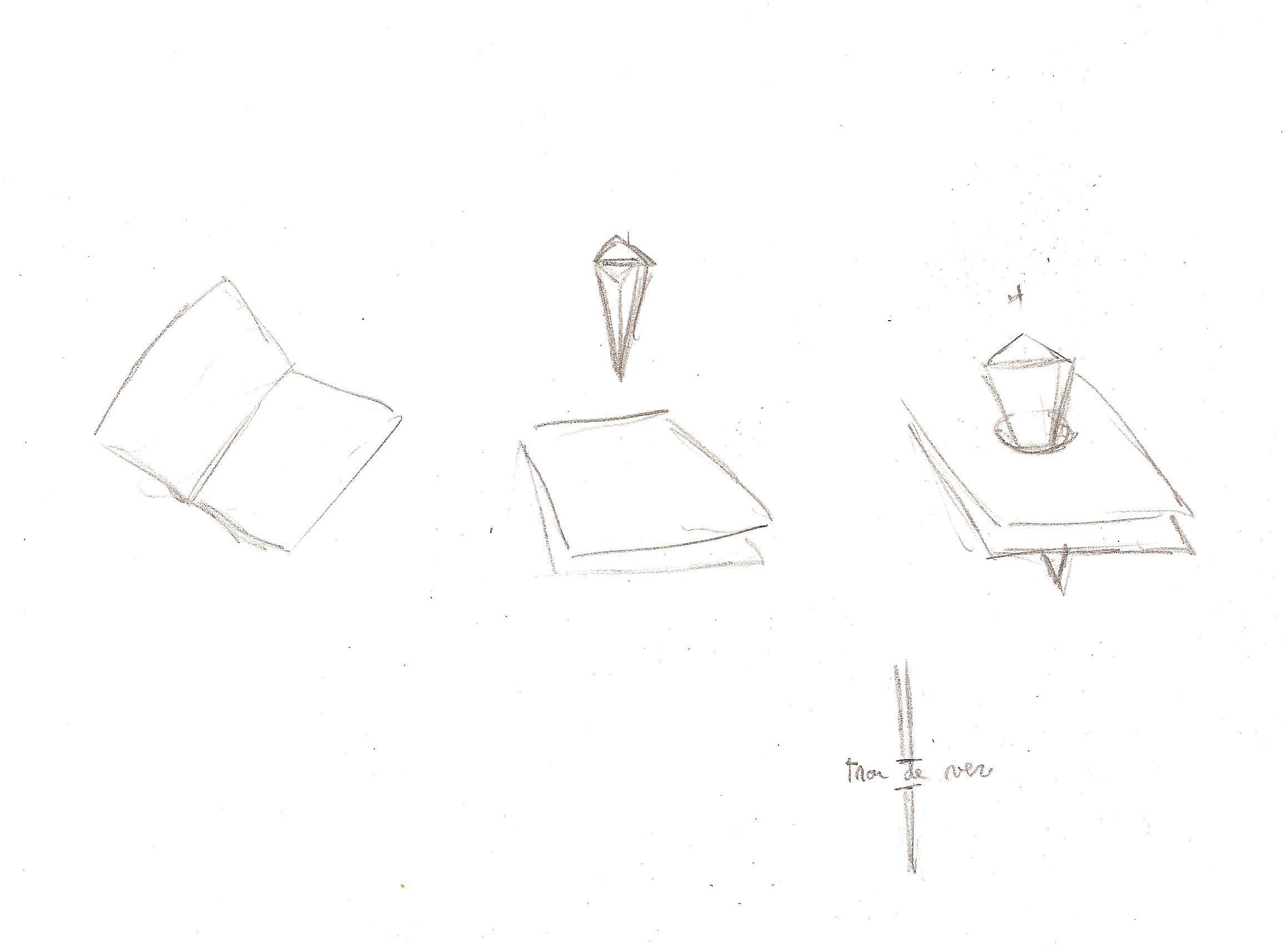 Galerie de Kaze. - Page 9 00110