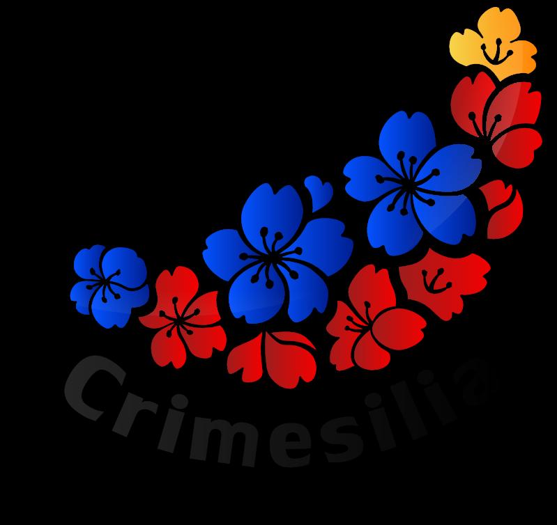 [CXL] [Crimésie] Crimesilia Logo_c11