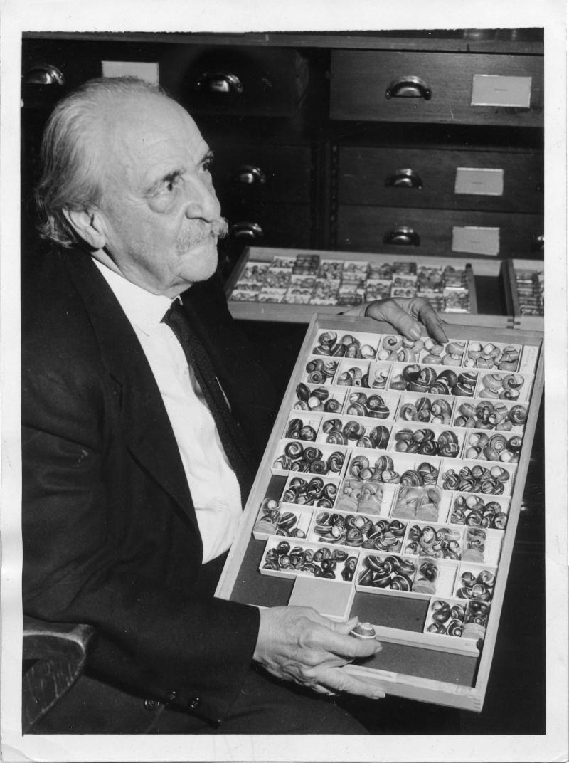 Qui est sur cette photo de 1937 ? Résolu : Carlos de la Torre y Huerta File0010