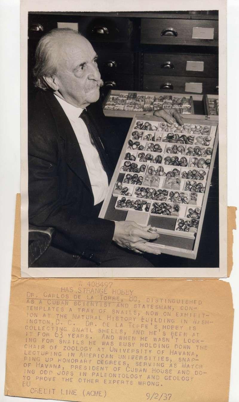 Qui est sur cette photo de 1937 ? Résolu : Carlos de la Torre y Huerta File0012