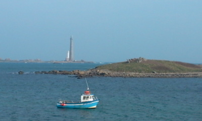 FINISTERE NORD Paimpo18