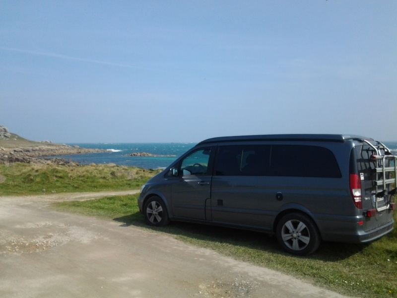 FINISTERE NORD Paimpo20