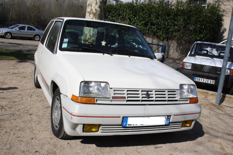 RETRO CAR MEETING  DE  L ARGVS du 10 mars 2013 Img_4025