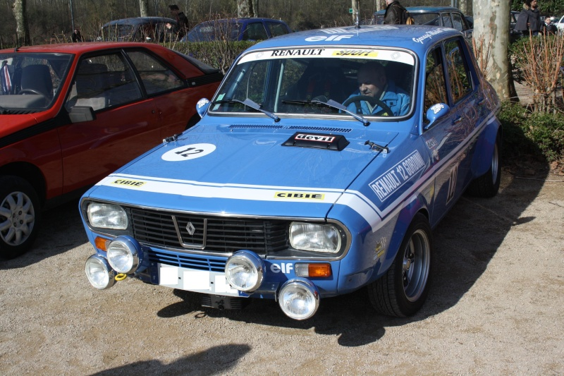 RETRO CAR MEETING  DE  L ARGVS du 10 mars 2013 Img_4034