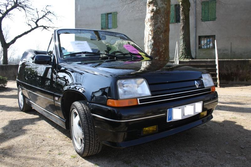 RETRO CAR MEETING  DE  L ARGVS du 10 mars 2013 Img_4037