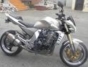 [VENDU] Z1000 2006 Prix mise à jour P2220010