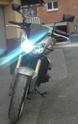 [VENDU] Z1000 2006 Prix mise à jour P2220011