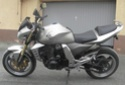 [VENDU] Z1000 2006 Prix mise à jour P2220111
