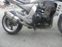 [VENDU] Z1000 2006 Prix mise à jour P2220113