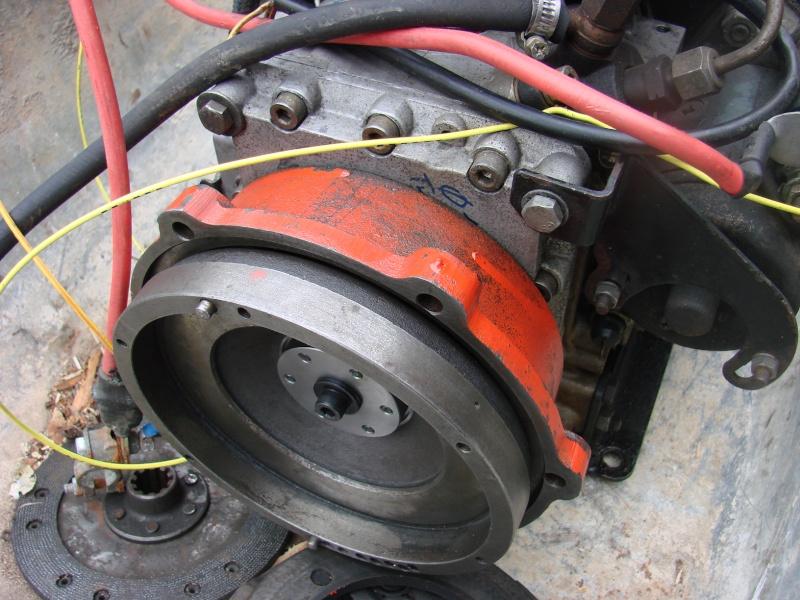 moteur lombardini d Dsc01913