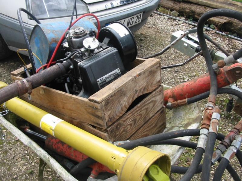 moteur lombardini d Img_8331