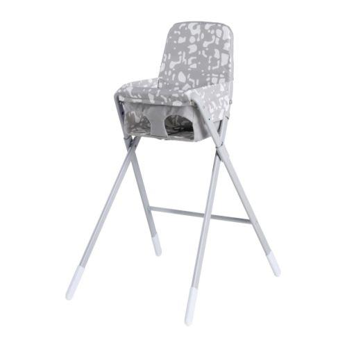 recherche chaise haute bebe en camping pas chère Spolin10