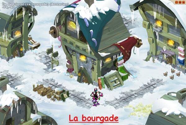Guide touristique de Frigost La_bou10