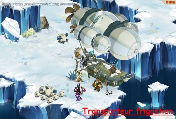 Guide touristique de Frigost Transp10