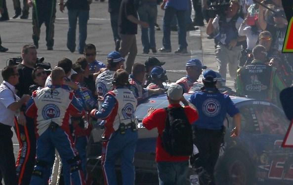 NASCAR - Page 2 Autocl11