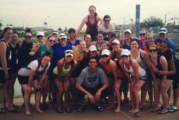 Crew - 2012 - 13 Season Bryce_10