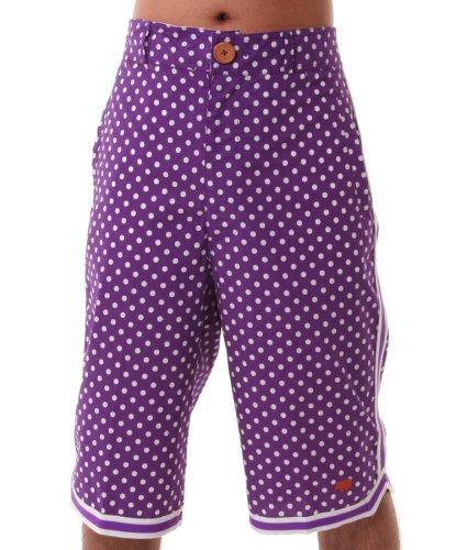 Marquette-Notre Dame Shorts10
