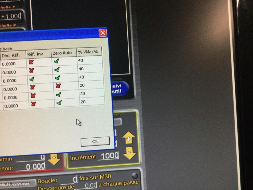probleme mise en route CNC blue Elephant Image25