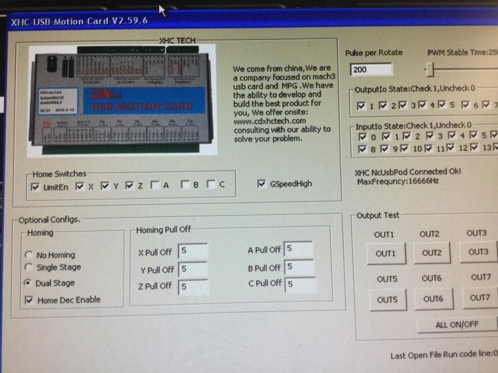 probleme mise en route CNC blue Elephant - Page 2 Image35