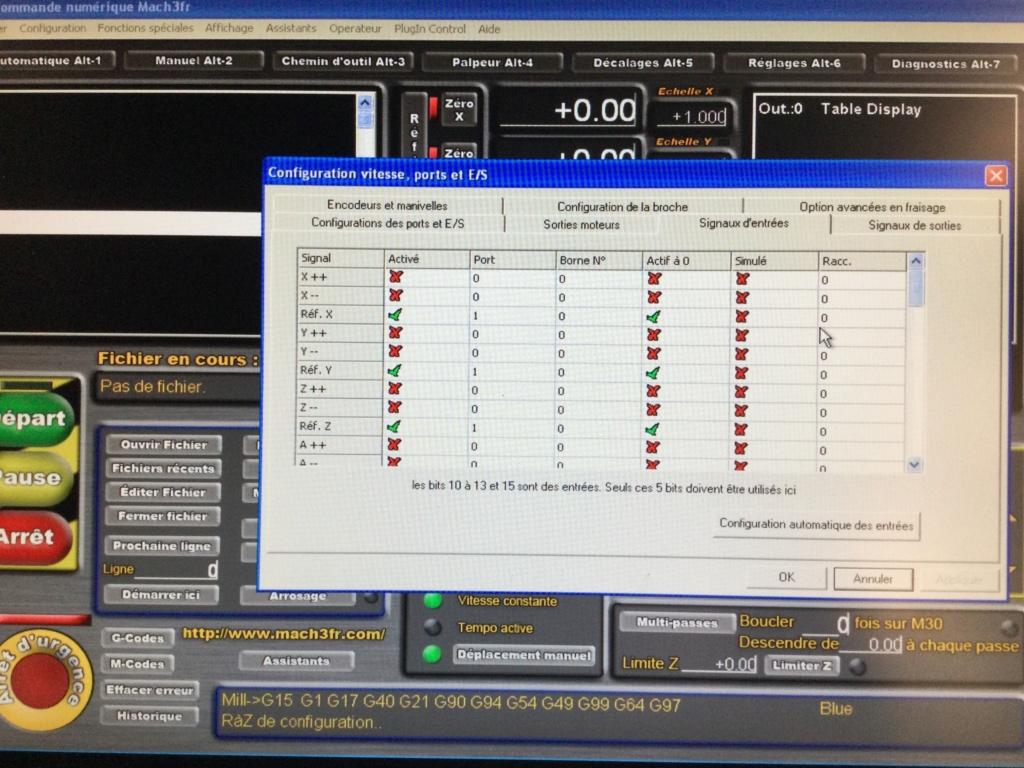 probleme mise en route CNC blue Elephant - Page 2 Image41
