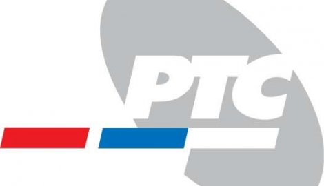 Србија ја укинува претплатата за радио-дифузија 30032010