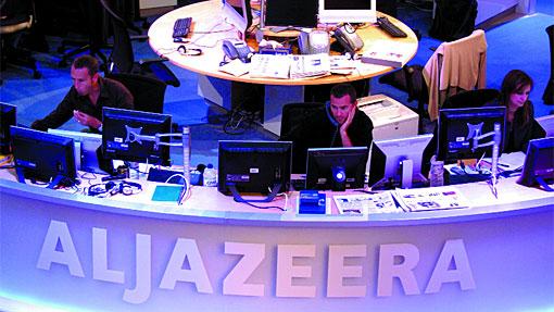 Ал џезира во канџите на цензурата 30b32010