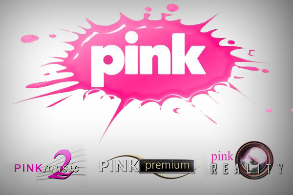 Од вечерва стартуваат три нови канали на PINK Pink-n10