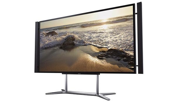 Сони пука на големо со 84-инчниот телевизор XBR  Sony_x10