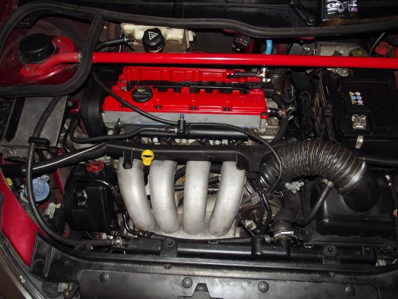fabien74 et ma 206  GTI++ Dscf4510