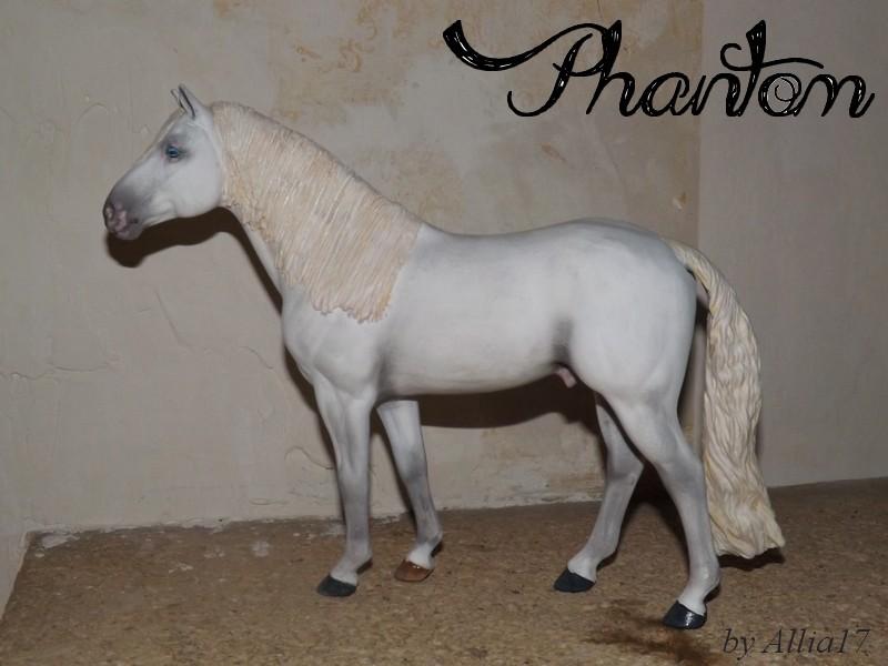 Allia17's Breyers Phanto13