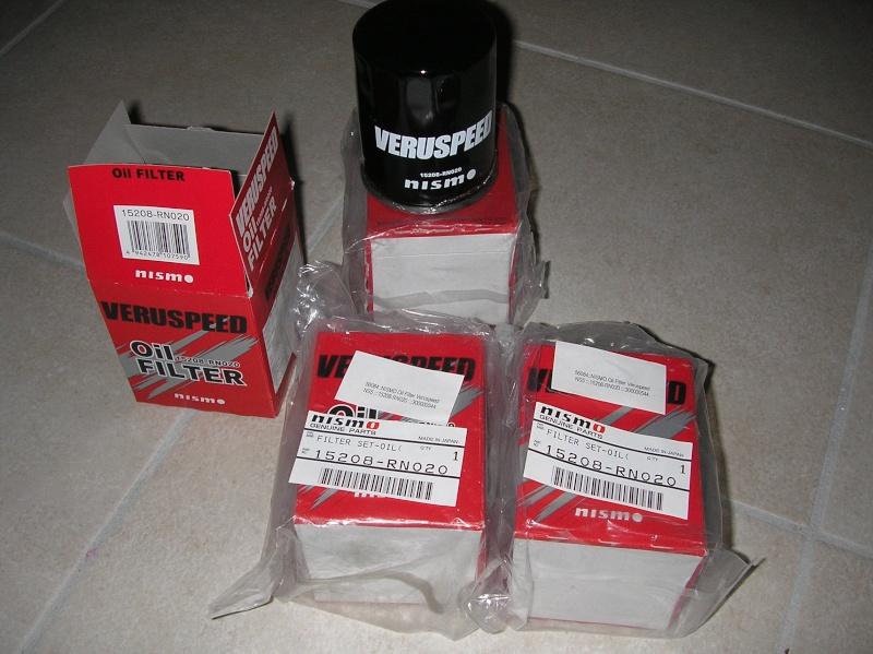 Ma Nissan RS13 Zenki ! P1011010