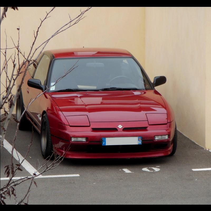 Ma Nissan RS13 Zenki ! Sans_t12