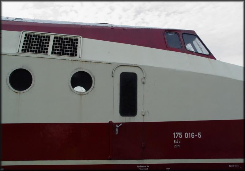 VT 18.16 - SVT 175 175_0110