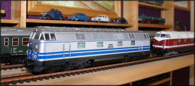 BR 119 CHAUCHESKUS RACHE Dsc00610
