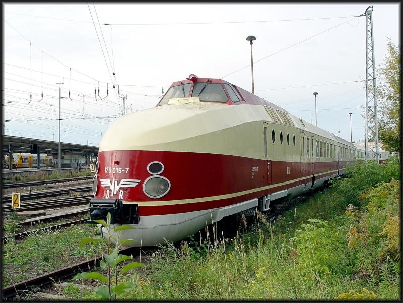 VT 18.16 - SVT 175 Dsc01216