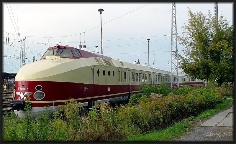 VT 18.16 - SVT 175 Dsc01217