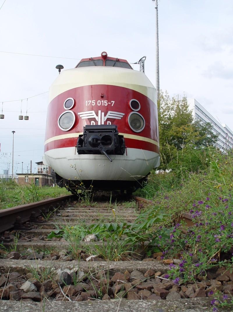 VT 18.16 - SVT 175 Dsc01218