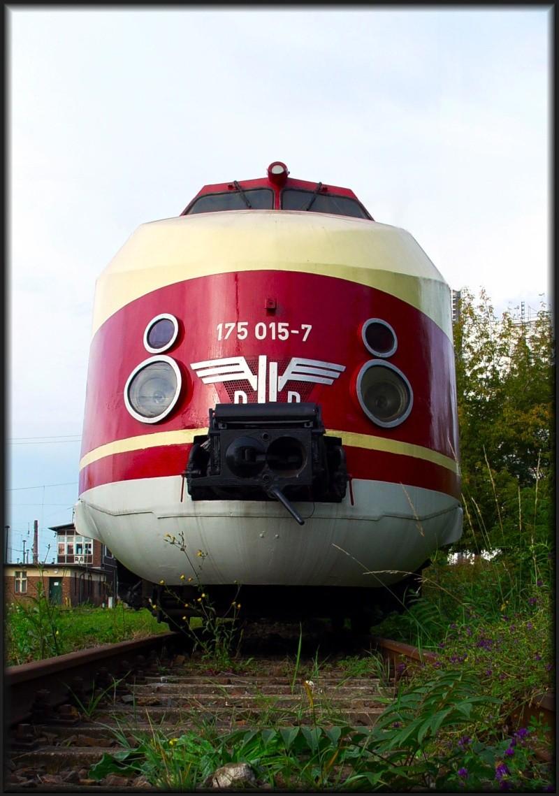 VT 18.16 - SVT 175 Dsc01219