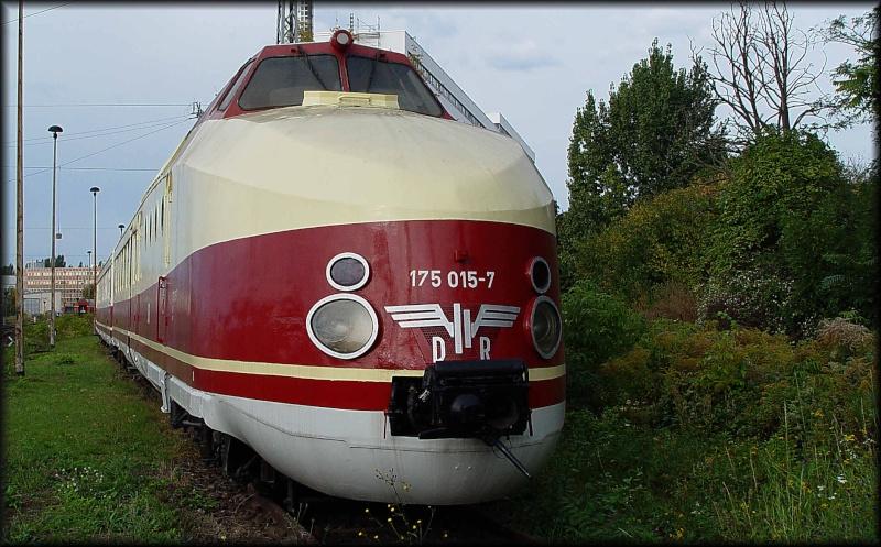 VT 18.16 - SVT 175 Vt_17512
