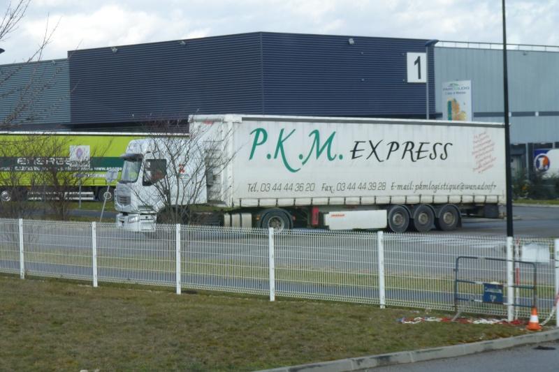 PKM Logistique - Noyon (60) - Page 2 Papy_111