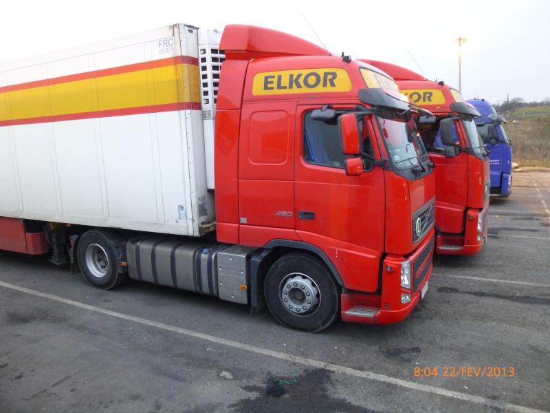 Elkor (Kleszczewo) Papy_624