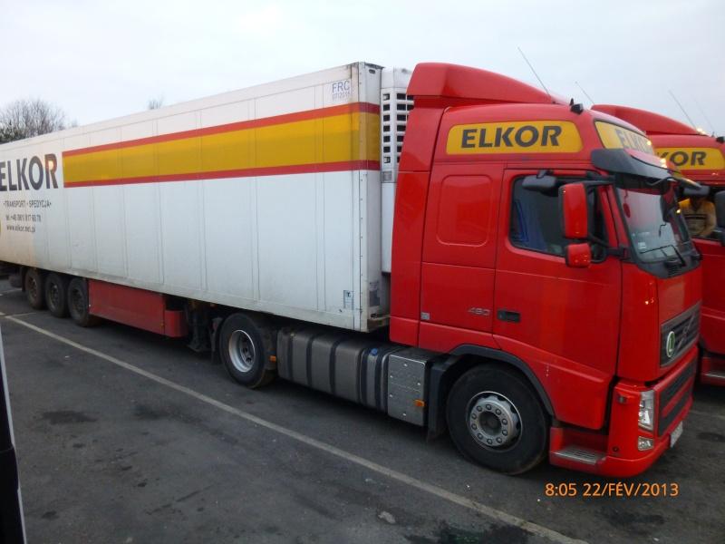 Elkor (Kleszczewo) Papy_625