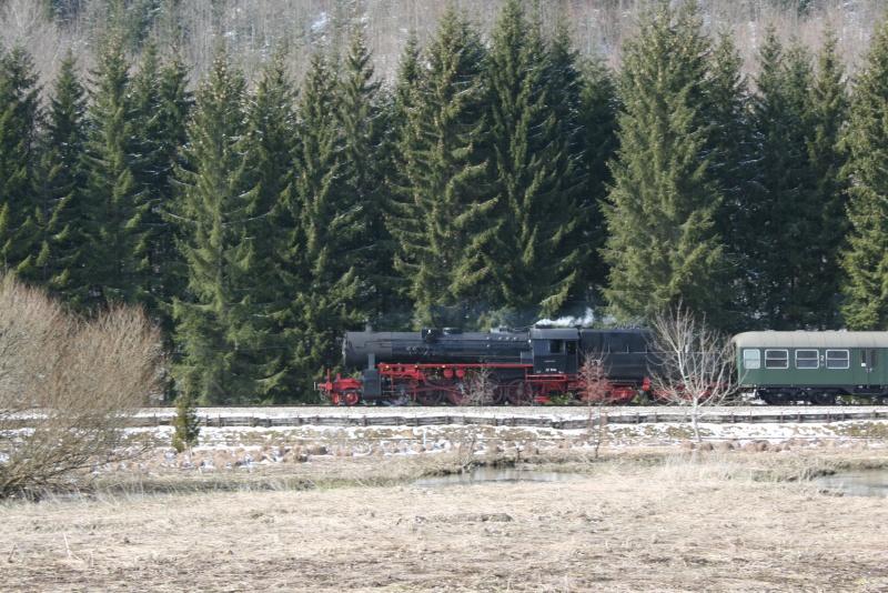 40 Jahre Eisenbahnfreunde Zollernbahn Img_2110