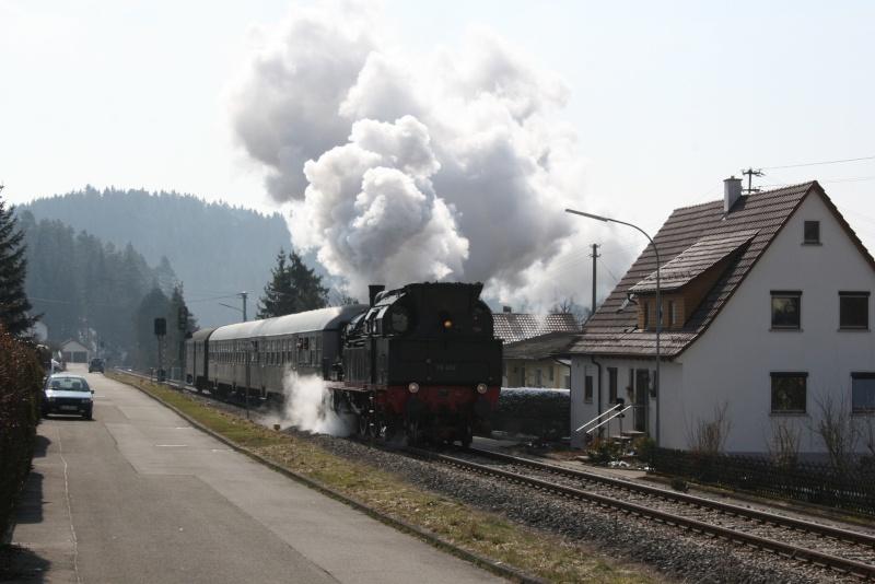 40 Jahre Eisenbahnfreunde Zollernbahn Img_2111