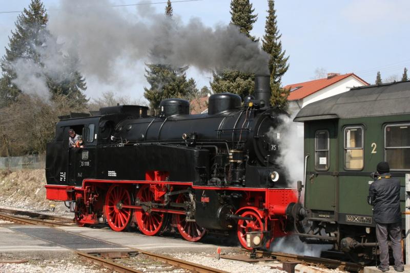 40 Jahre Eisenbahnfreunde Zollernbahn Img_2113