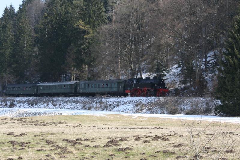40 Jahre Eisenbahnfreunde Zollernbahn Img_2114