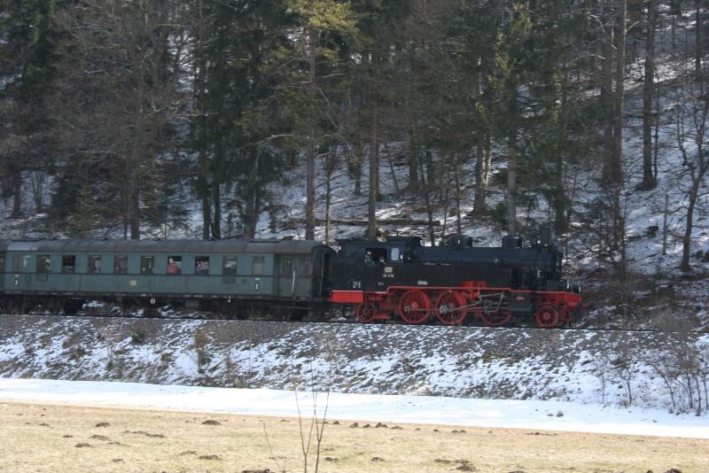 40 Jahre Eisenbahnfreunde Zollernbahn Img_2115