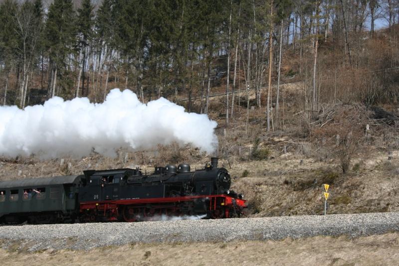 40 Jahre Eisenbahnfreunde Zollernbahn Img_2116